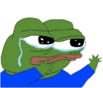Sad-Pepe-The-Frog-PNG-Transparent-Picture.png